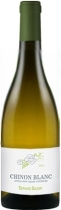 Chinon Blanc 2017 - Domaine Bernard Baudry