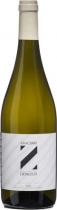 Sancerre Blanc 2017 - Domaine Denizot