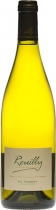 Reuilly blanc 2018 - Domaine Luc Tabordet