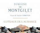 Côteaux de l'Aubance 2011