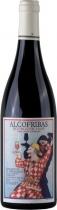 Alcofribas 2005 - Domaine de la Chevalerie