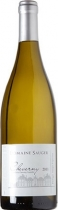 Cheverny Blanc 2016 - Domaine Sauger