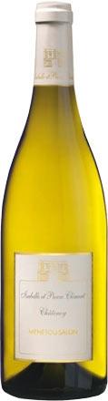 Menetou salon blanc 2014 domaine de ch tenoy menetou - Vin blanc menetou salon ...