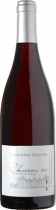 Cheverny Rouge 2014 - Domaine Sauger