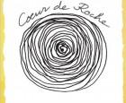 Coeur de Roche 2011