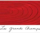 Les Grands Champs 2009