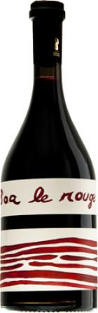 Boa Le Rouge 2009