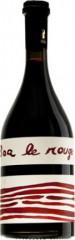 Boa Le Rouge 2009 - Domaine des Bois Vaudons