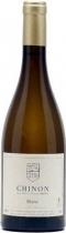 Chinon Blanc 2016 - Domaine Philippe Alliet