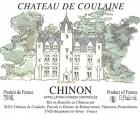 Chinon Blanc 2010