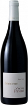 Pinot Noir 2016 - Domaine Vincent Pinard
