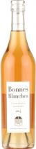 Bonnes Blanches 2015 - Domaine Ogereau