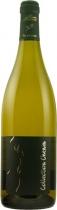 Collection Chenin - Liquoreux 2015 - Domaine Xavier Frissant