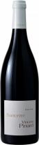 Pinot Noir 2015 - Domaine Vincent Pinard