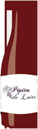 Les Tailles 2014 - Domaine Ogereau